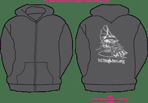 WHUS_sweatshrit1-01