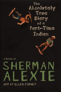The_Absolutely_True_Diary_of_a_Part-Time_Indian[1]