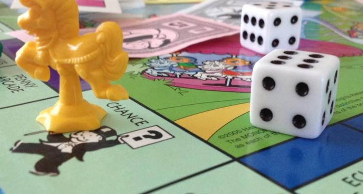 monopoly-junior-600771