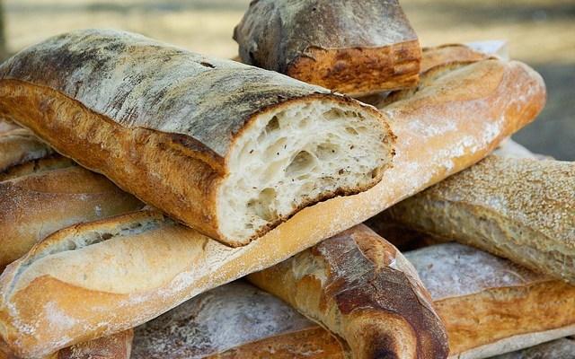 c522199036d97e09_640_bread