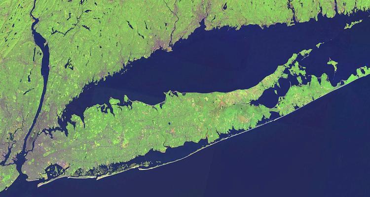 Long_Island_Landsat_Mosaic