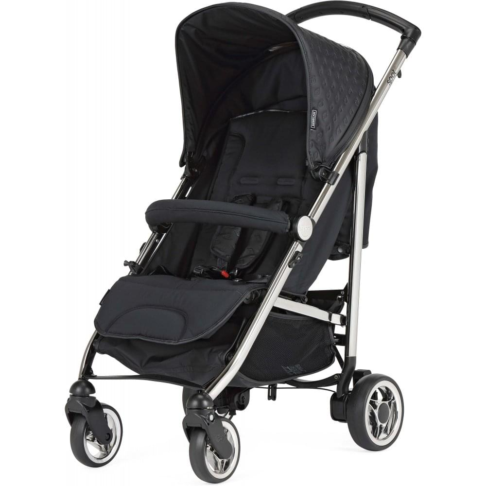 Silver Cross Pushchair Umbrella Bebecar Spot Special Pushchair Available From W H Watts