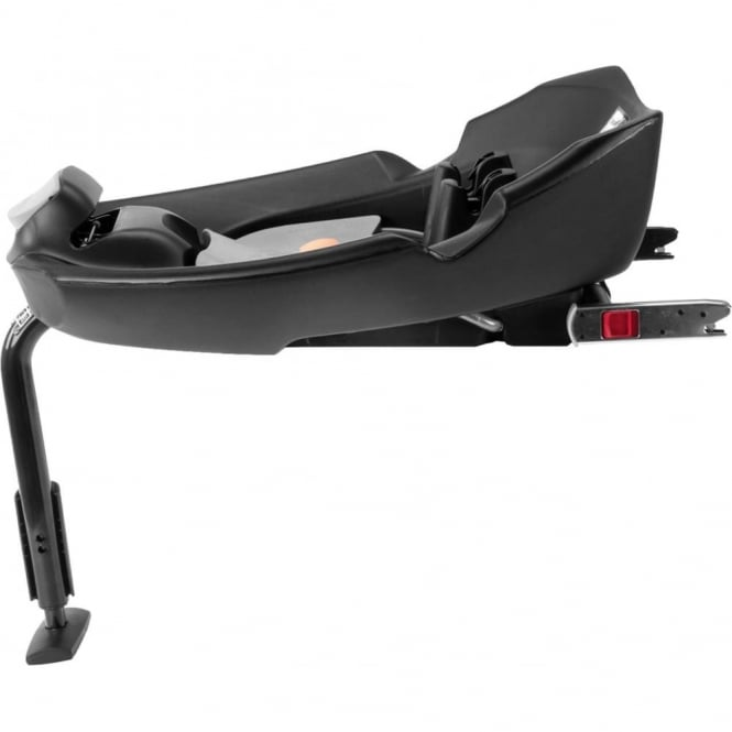 Mima Pram Used Cybex Aton Base Q Fix Available From W H Watts Pram Centre