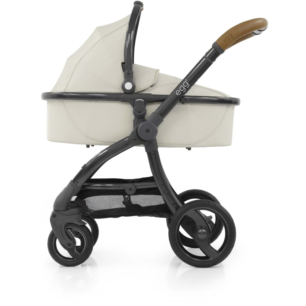 Stroller Accessories Graco Egg Stroller Jurassic Cream Special Edition Package At W H