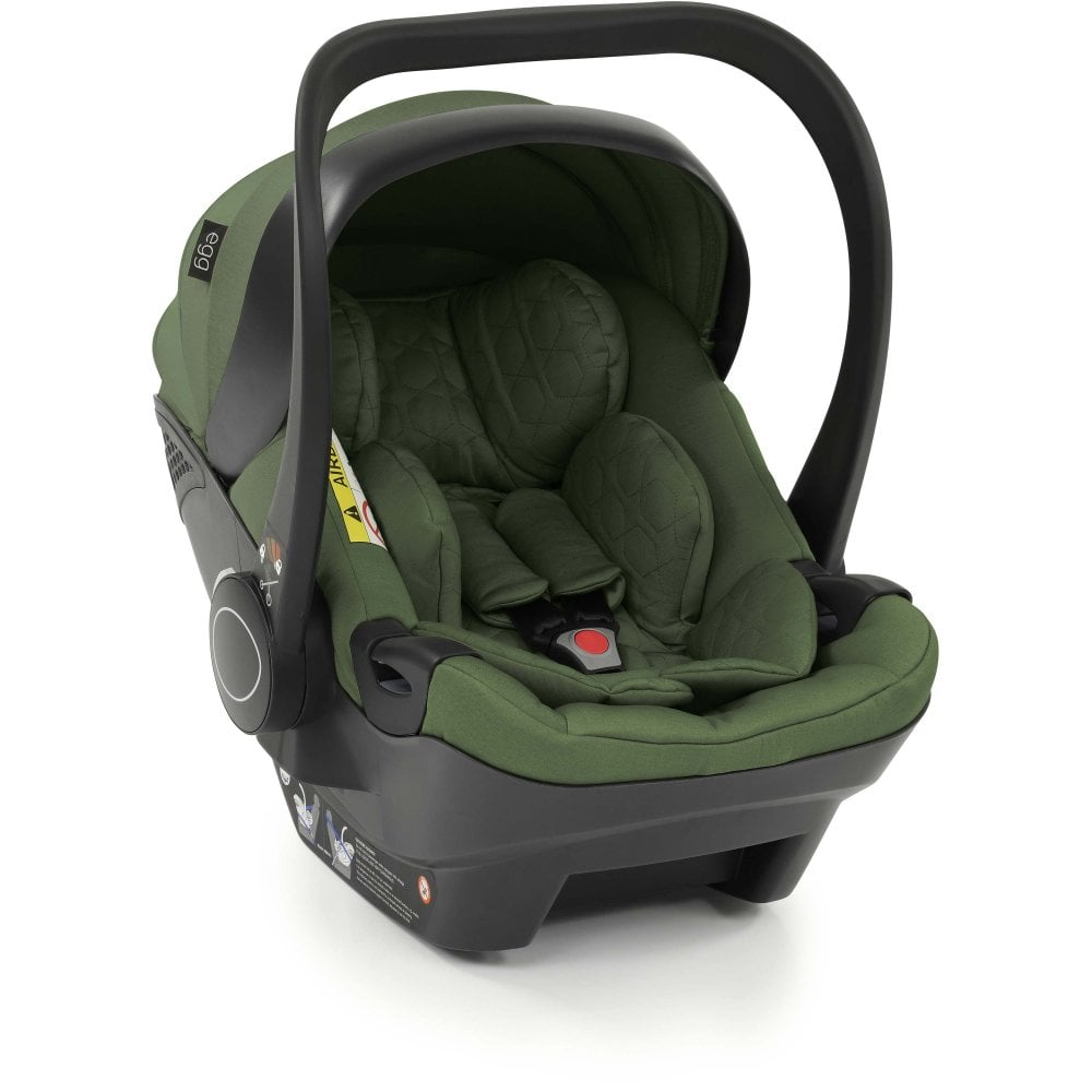 Mima Pram Price Uk Egg2® Shell I Size Infant Car Seat Olive From W H Watts