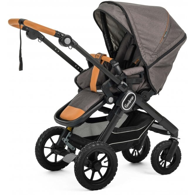 Egg Pram Colours Emmaljunga Nxt90 Outdoor Stroller Available From W H Watts