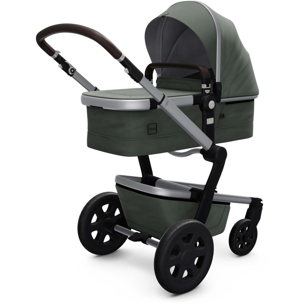 Joolz Buggy Board Uk Day 3 Stroller Marvellous Green