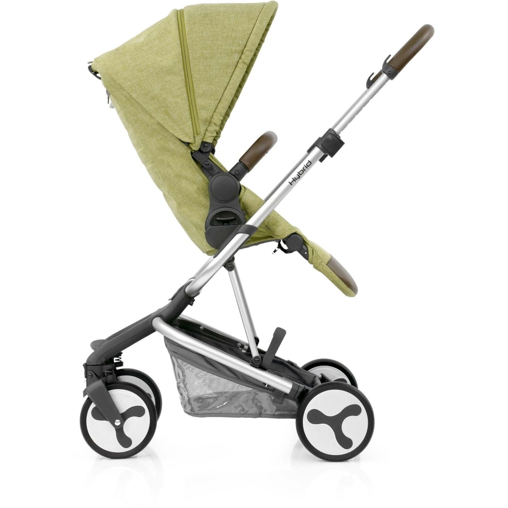 Joolz Pram Uk Price Babystyle Hybrid City Stroller Available From W H Watts