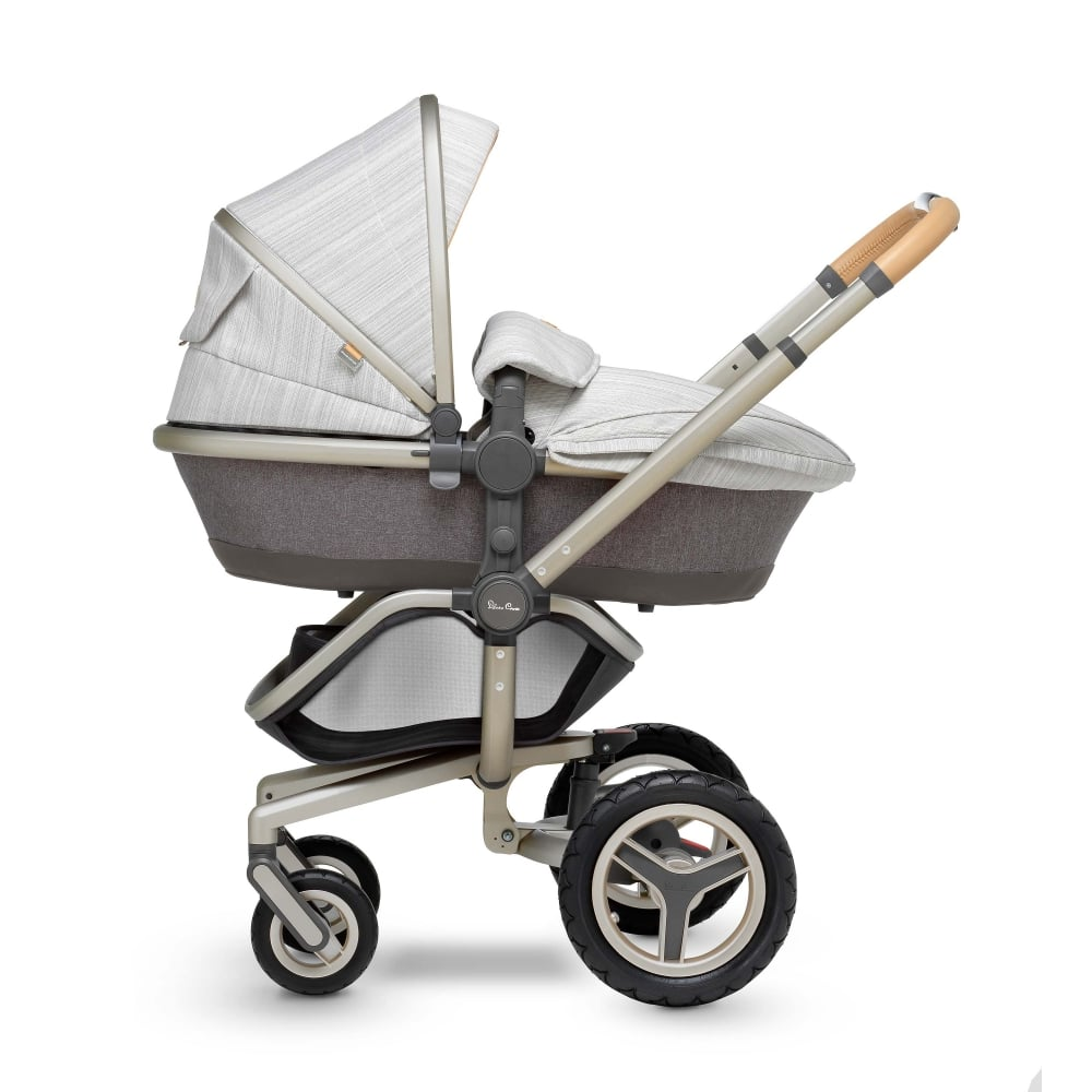 Joolz Pram Uk Price Silver Cross Surf Timeless Special Edition Pram At W H Watts