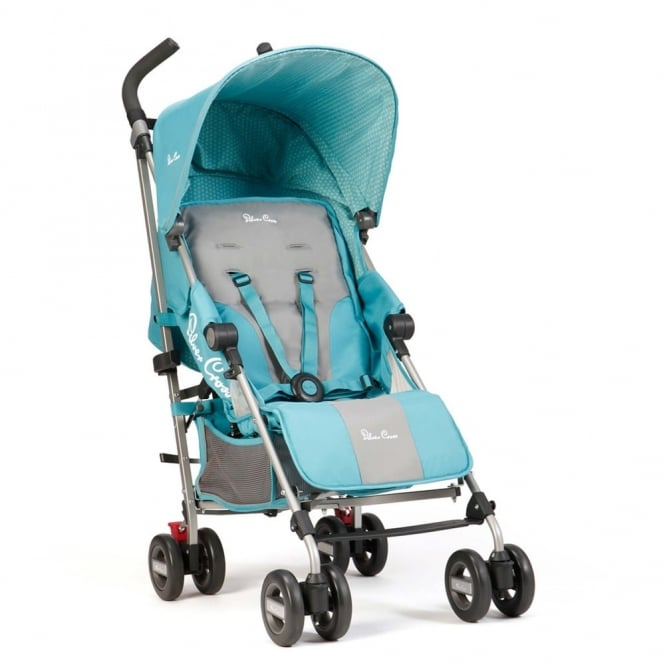 Mima Pram Price Uk Silver Cross Zest Pushchair Aqua Available From W H Watts