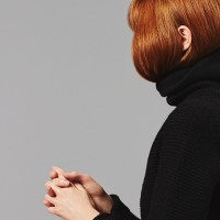 Kinfolk launches Ouur: A Clothing and Home Goods Line