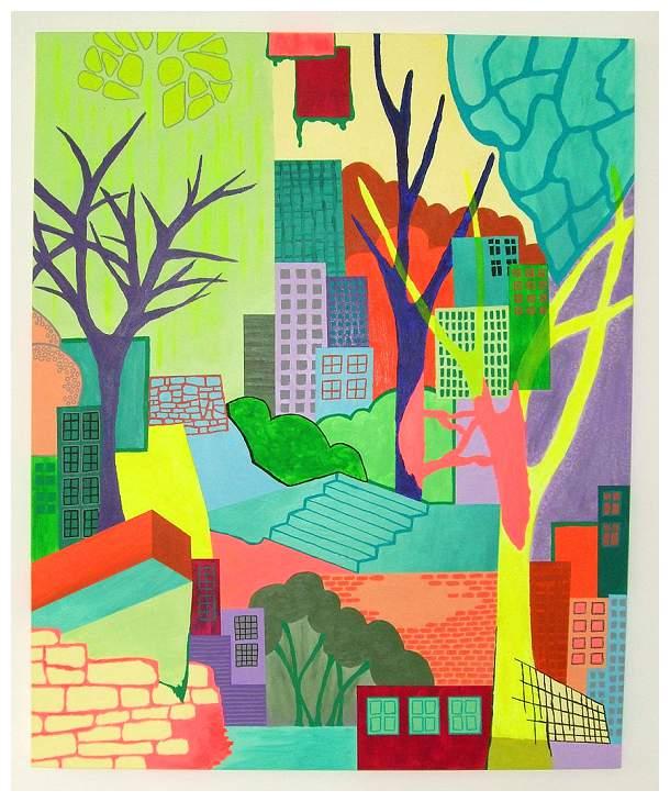 Citylife-maleri-2