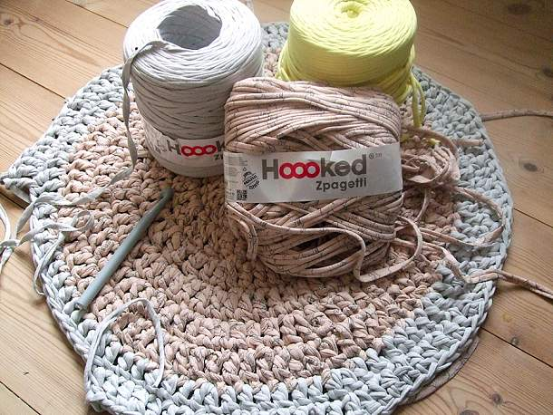 Hæklet-tæppe (3)