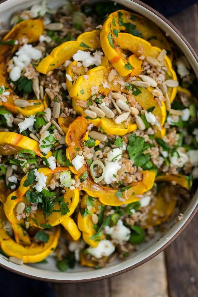 delicata_squash_salad_with_bulgur-6