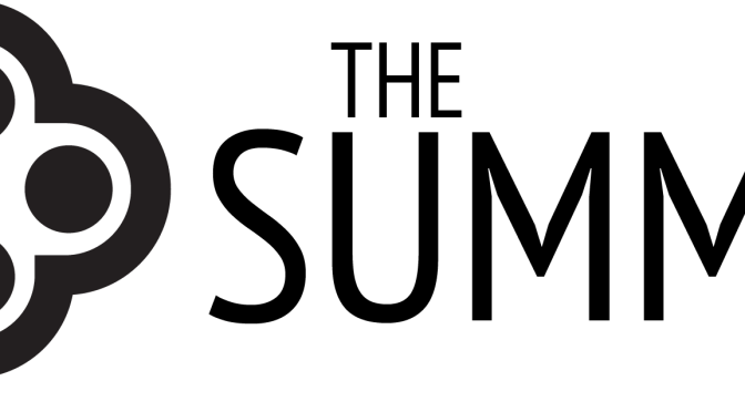 the-summit-black