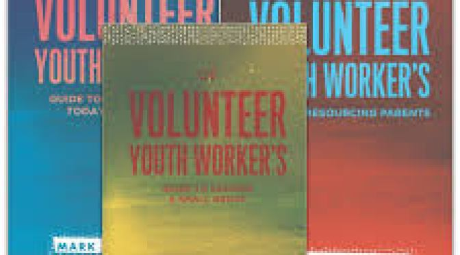 volunteer youth worker.pack