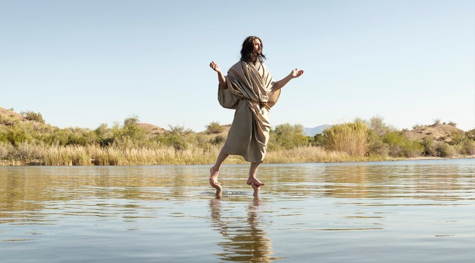 jesus-walking-on-water-kinda