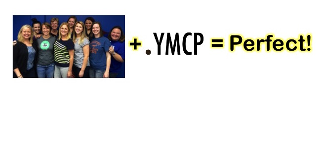 our 3rd Women in Youth Ministry cohort of YMCP