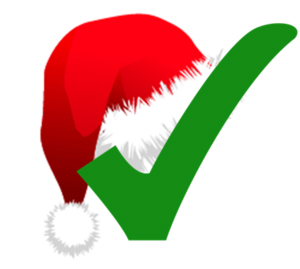 Childfree Christmas