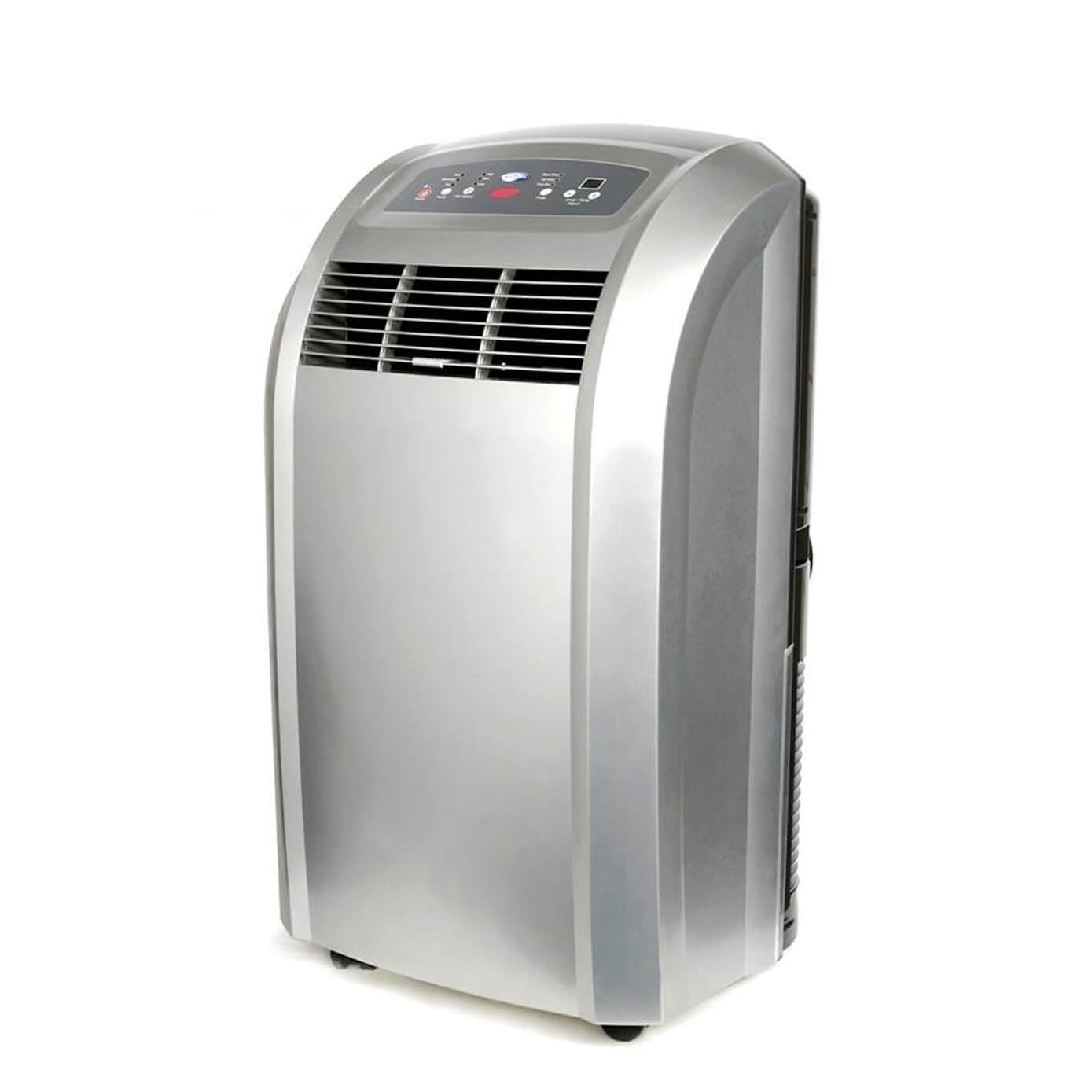 Portable Air Conditioner 12000 Btu Arc 12s Whynter Eco Friendly 12000 Btu Portable Air