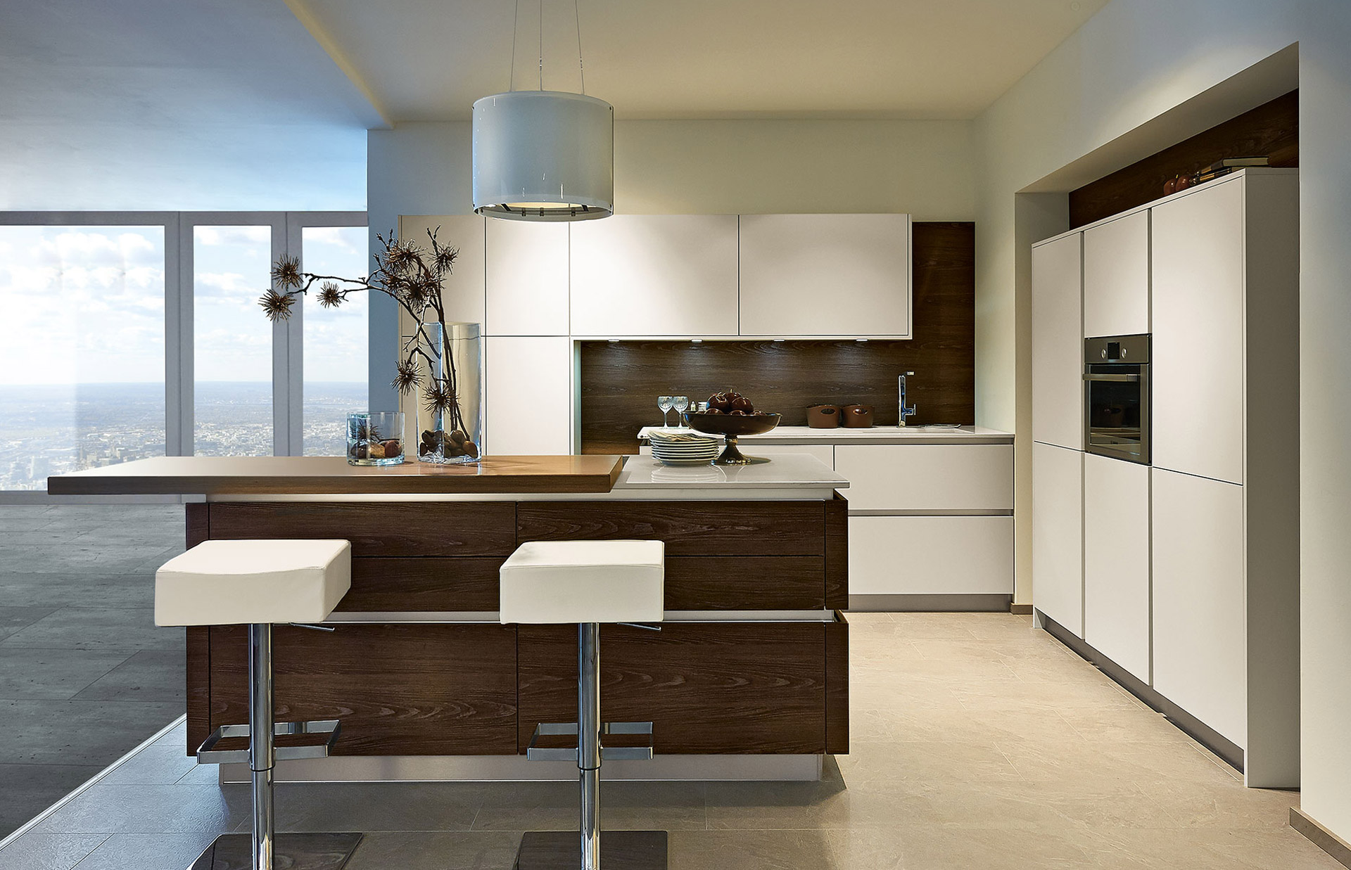 Stormer Cuisine German Kitchens Fitted Kitchen Supplier In Kingswood Kent