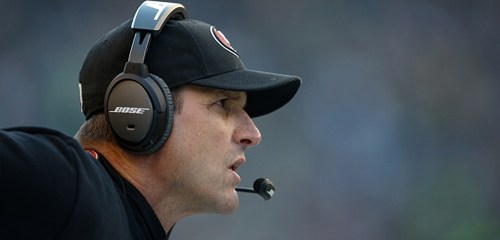 49ers-Coach-Jim-Harbaugh-Wants-to-Stay-in-the-NFL-but-his-Family-Thinks-Michigan-Is-a-Better-Choice.jpg
