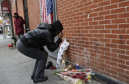 635547523858970143-AP-NYPD-Officers-Shot.jpg