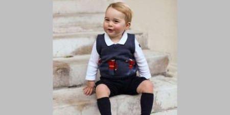 Prince-George-Just-Keeps-Getting-Cuter-and-Cuter.jpg