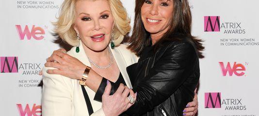 Melissa-Joan-hug.jpg