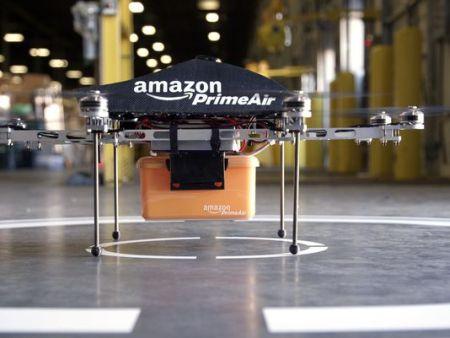 Amazon-Drone-Delivery.jpg