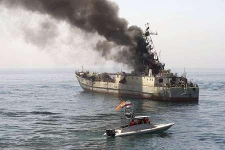 iran-war-ship.jpg
