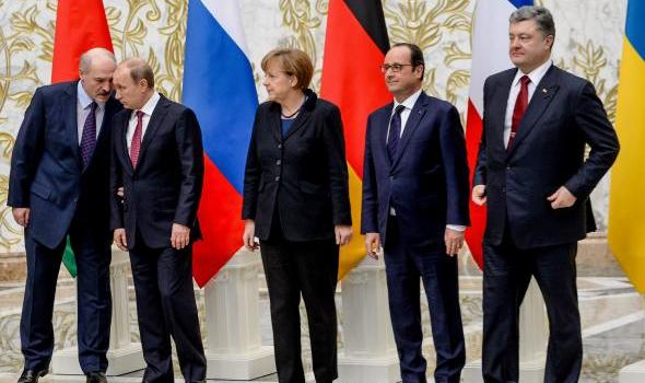 ukraine-talks-deal.jpg