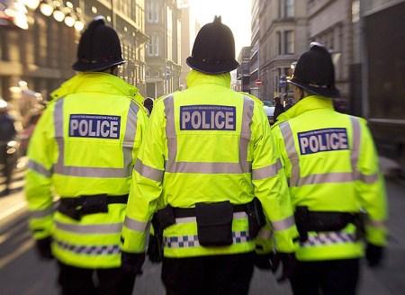 greater-manchester-police.jpg