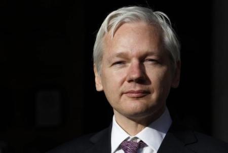 julian-assange-london.jpg