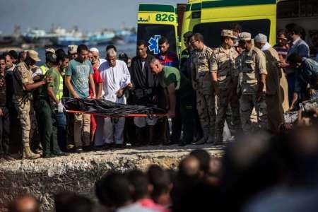 egypt-recovers-162-migrants