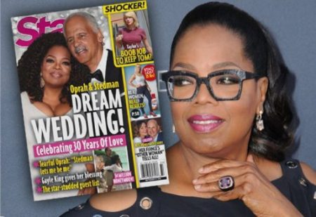 oprah-winfrey-wedding-stedman-graham-star-510x350