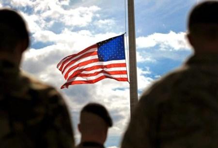 us-soldier-killed-iraq-bomb