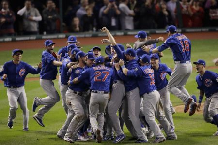 cubs-win-2016-ws
