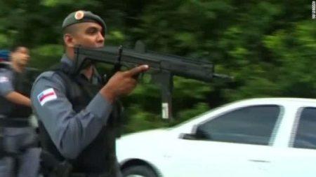 brazil-prison-riot-4-dead-550x309