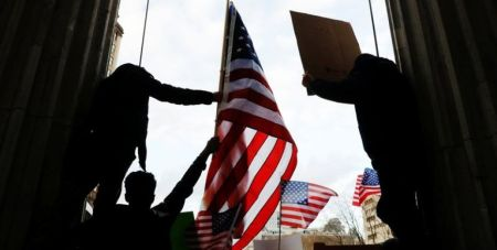 american-flag-protest (1)