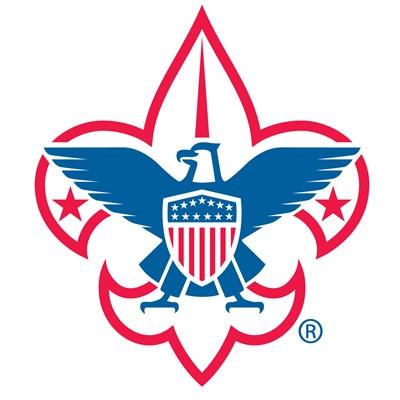 f9e3488f-985b-45cd-8297-fa4f436f6a77-boy-scouts-logo