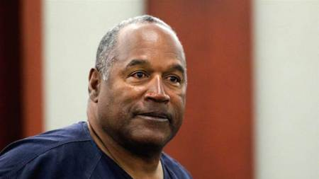 o-j-simpson-may-be-released-from-prison-this-year