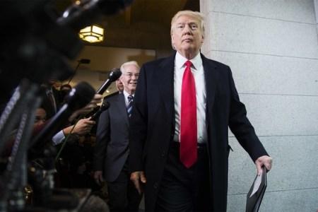 donald-trump-health-care-bill