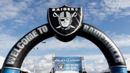 raiders-stadium-las-vegas