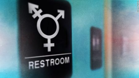 160516090647-transgender-bathroom-graphic-4-exlarge-169-550x309