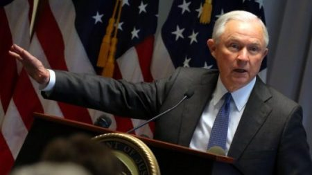 jeff-sessions-changes-550x309
