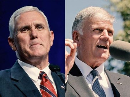 mike-pence-frankie-graham