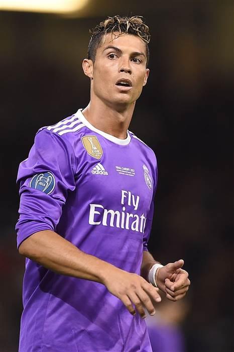 170613-world-soccer-ronaldo-tax