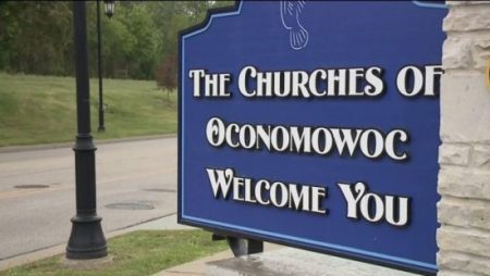 churches-welcome-you-550x310