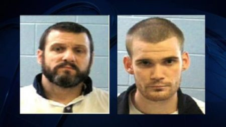 escaped-inmates-georgia-550x310